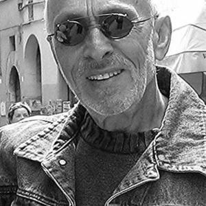 Herbert Murrie's Profile