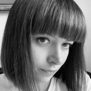 Dagmara Dziewiatkowska's Profile