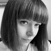 Dagmara Dziewiatkowska