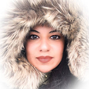 Dominique Weiss avatar