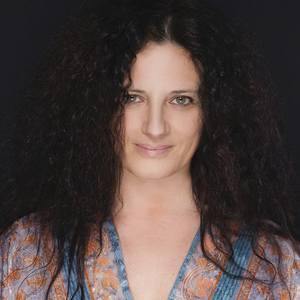 Sarah Arensi's Profile