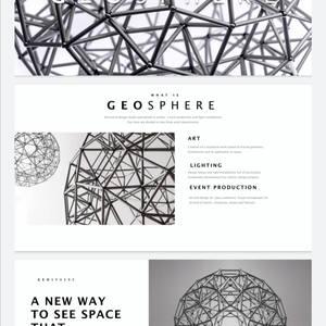 Geo Metricks's Profile