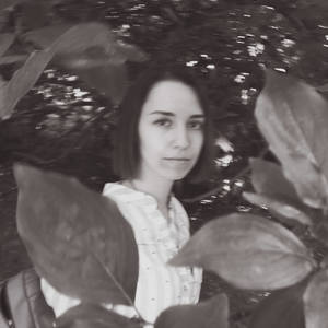 Natalia Ponomarova's Profile
