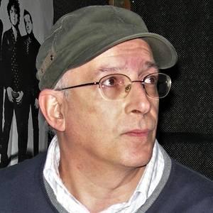 Fabio Schiavetto avatar
