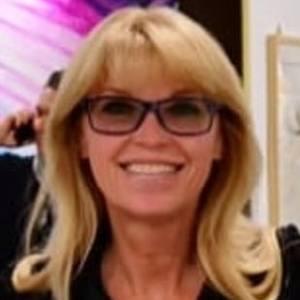 Barbara DeBord