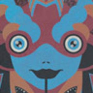 andrea moresco's Profile