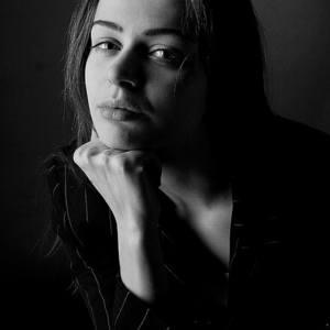 Yana Khliebnikova's Profile
