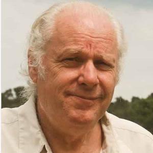 Bart Soutendijk's Profile
