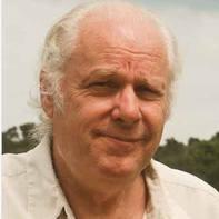 Bart Soutendijk