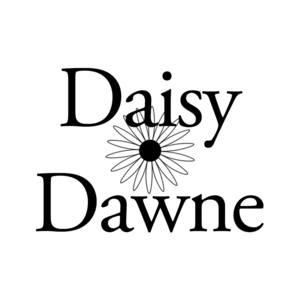 Daisy Dawne's Profile