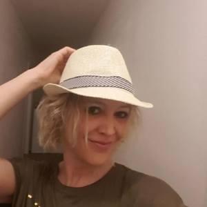 Veronika Slívová avatar