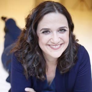 Sandra Gebhardt-Hoepfner's Profile