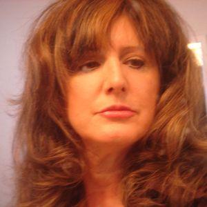 Barbara Kerwin