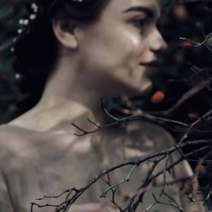 Khrystyna Yatsyniak avatar