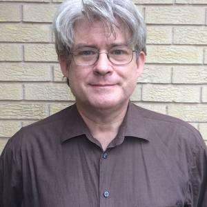 Patton McGinley avatar