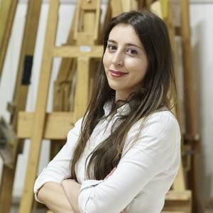 Diana Nour's Profile