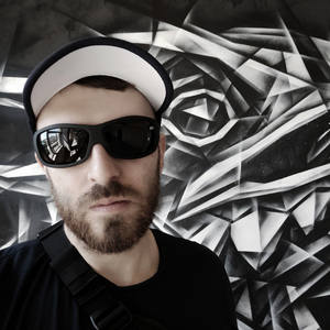 Valeriy Chaykin avatar