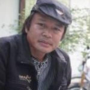 Van Cang Lam avatar