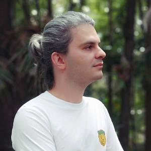 Anton Gorlin avatar