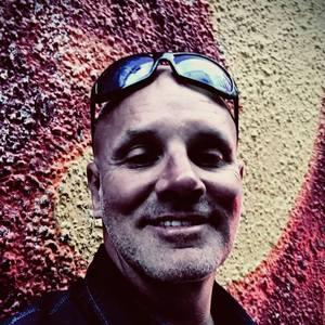 Jason Spence avatar