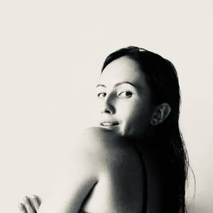 Alisa Pushkina's Profile