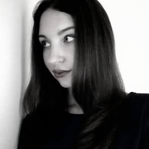 Julia Halenko