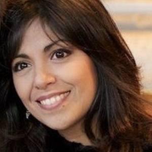 Gail Ojeda Duggan's Profile