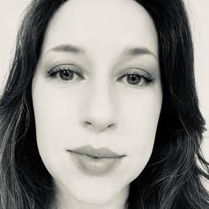 Christina Boiardi avatar