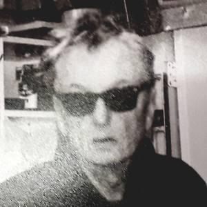 Keith Waller's Profile
