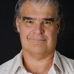 Joao Lamares