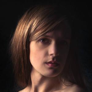 Natalie Lennard's Profile