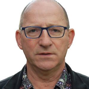Ruud Dijkers's Profile