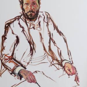 Gottfried Pengg - Auheim's Profile