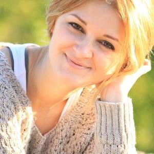 Olga Gorokhova avatar
