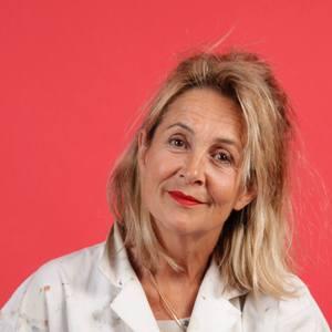 Marie-Renée Hoeks's Profile