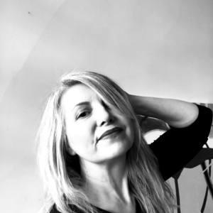 Erika Larskaya
