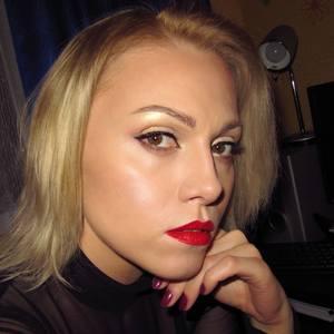 Ryta Hardy's Profile