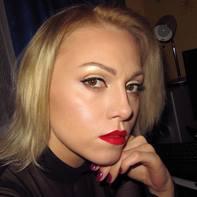 Ryta Hardy