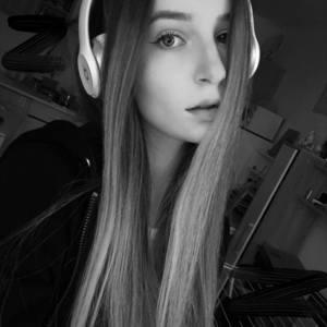 Elena Kins avatar