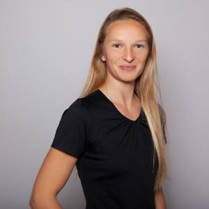 Adriana Mueller's Profile