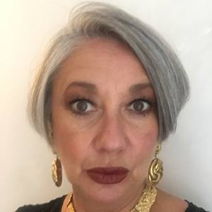 Lesley O'Neill's Profile