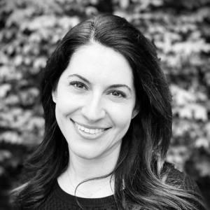 Julie Crone avatar