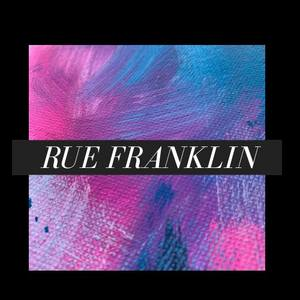 Rue Franklin's Profile