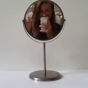 Eva Kumpen avatar
