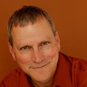 Steve Daut
