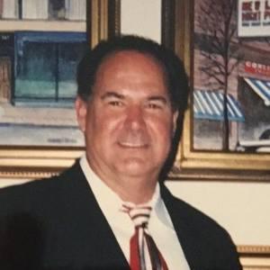 Howard Newman's Profile