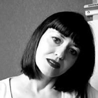 Olga Minina