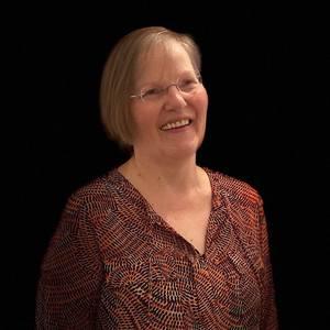 Annie Verhoeven's Profile