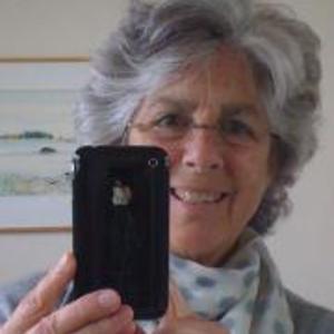 Susan Landor Keegin's Profile