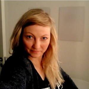 Heidi P's Profile